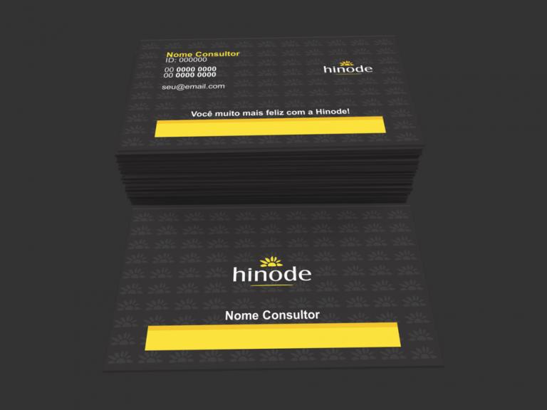 Esse modelo de cartão Hinode é vetor e editável usando o Corel Draw. Use para divulgar os perfumes e maquiagens da Hinode! Basta imprimir esse modelo de cartão em uma boa gráfica.