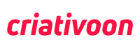 Logotipo Criativoon